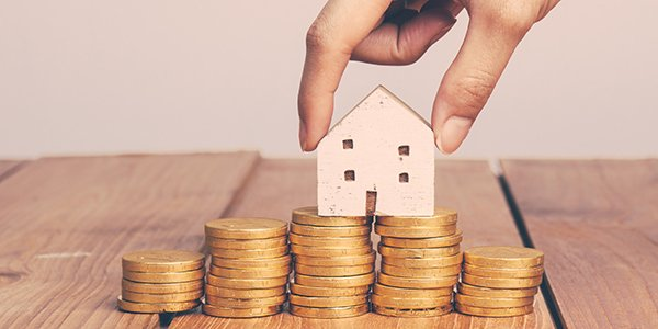 Four Property Investment Tips To Strengthen Your Strategy