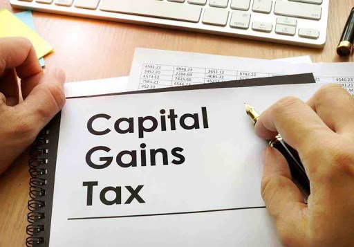 What is Capital Gains Tax (CGT)?