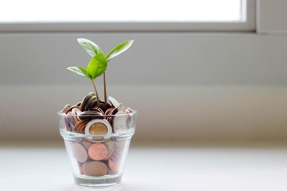 Tips for sprucing up your investment property while saving money