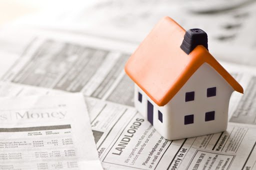 Why landlord insurance is an expense you won't regret